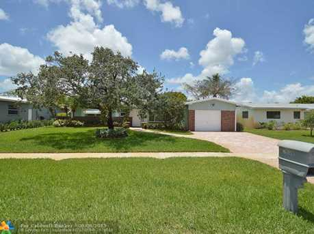 1530 NW 114th Ave - Photo 1