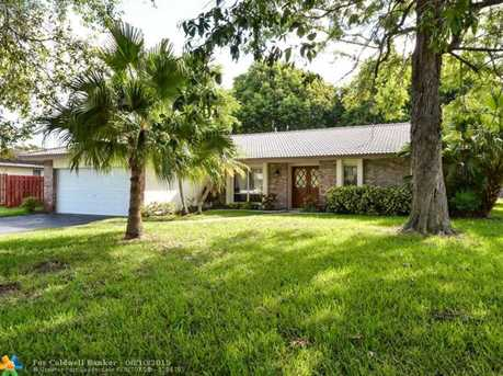 1363 NW 100th Ave - Photo 1