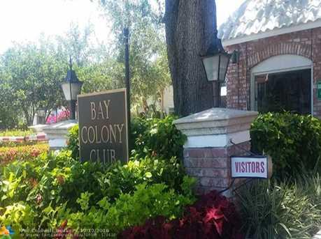 6379 Bay Club Drive, Unit # 3 - Photo 1