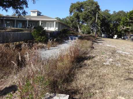 1700 Joybrook Road - Photo 7