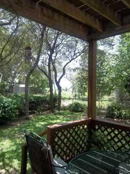 2029 Plantation Oaks Drive - Photo 5
