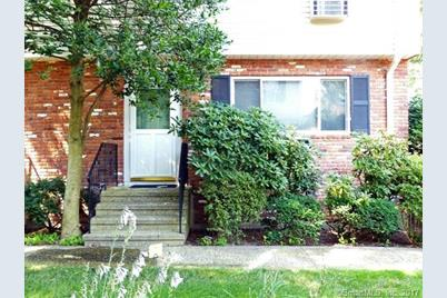69 Maple Tree Avenue #1 - Photo 1