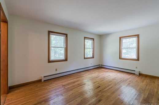 105 Beckwith Hill Drive - Photo 30