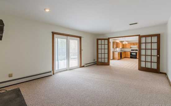 105 Beckwith Hill Drive - Photo 10
