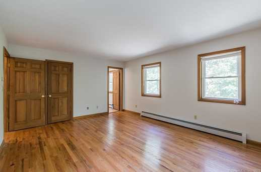 105 Beckwith Hill Drive - Photo 16