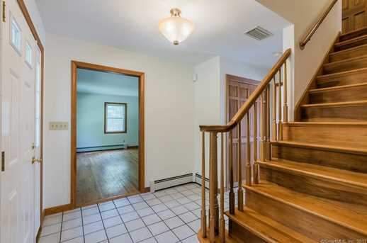 105 Beckwith Hill Drive - Photo 14