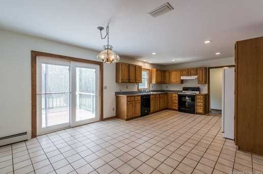 105 Beckwith Hill Drive - Photo 7
