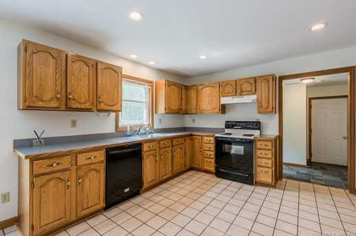 105 Beckwith Hill Drive - Photo 4