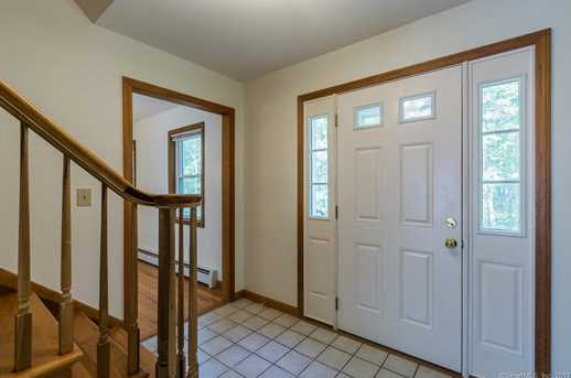 105 Beckwith Hill Drive - Photo 15
