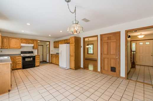 105 Beckwith Hill Drive - Photo 5