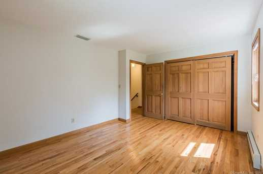 105 Beckwith Hill Drive - Photo 26