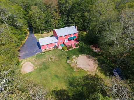 105 Beckwith Hill Drive - Photo 34