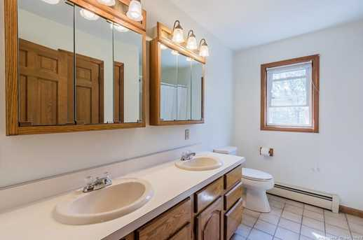 105 Beckwith Hill Drive - Photo 19