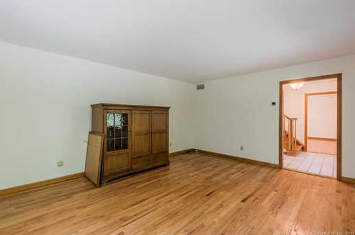105 Beckwith Hill Drive - Photo 12