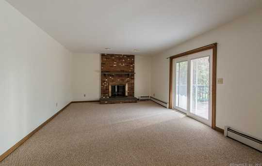 105 Beckwith Hill Drive - Photo 11