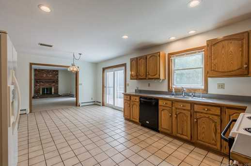 105 Beckwith Hill Drive - Photo 6