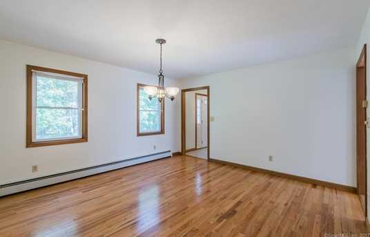 105 Beckwith Hill Drive - Photo 9
