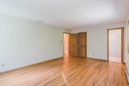 105 Beckwith Hill Drive - Photo 17