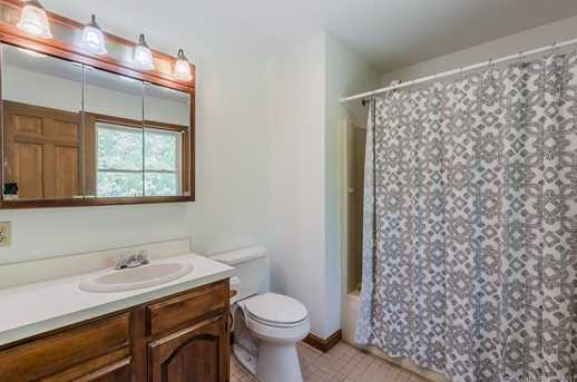 105 Beckwith Hill Drive - Photo 20