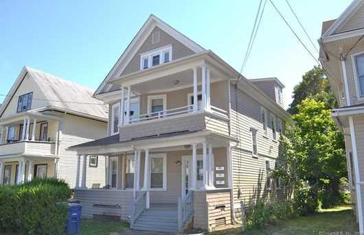1039 Howard Avenue - Photo 3