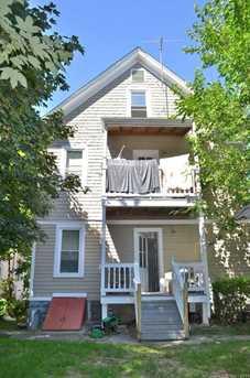 1039 Howard Avenue - Photo 7
