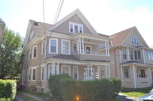 1039 Howard Avenue - Photo 1