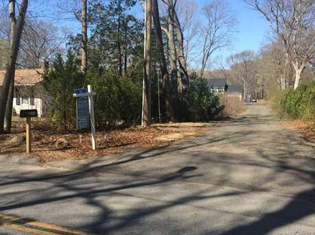 65B Fairy Dell Road - Photo 1