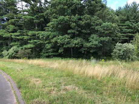 35 Pine View Court - Photo 8