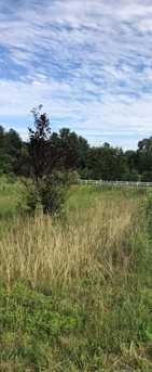 35 Pine View Court - Photo 3