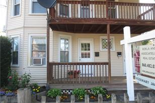 647 South Main Street - Photo 1