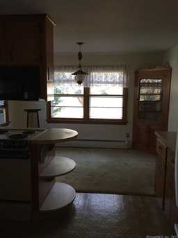 120 Warsaw Street - Photo 6
