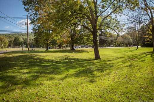 1866 Middletown Avenue - Photo 23