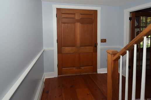 15 Stillmeadow Lane - Photo 25