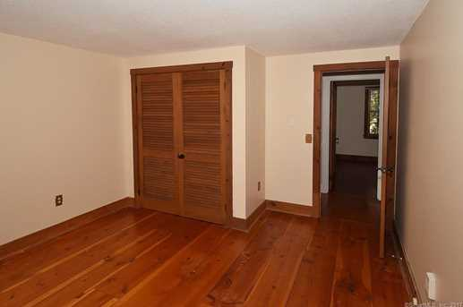 15 Stillmeadow Lane - Photo 23