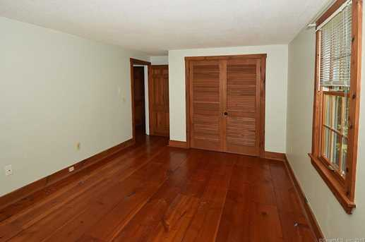 15 Stillmeadow Lane - Photo 21