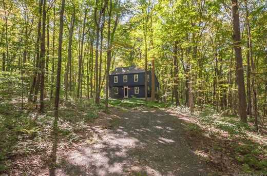 149 West Mountain Road - Photo 25
