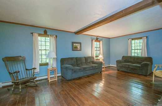 149 West Mountain Road - Photo 7