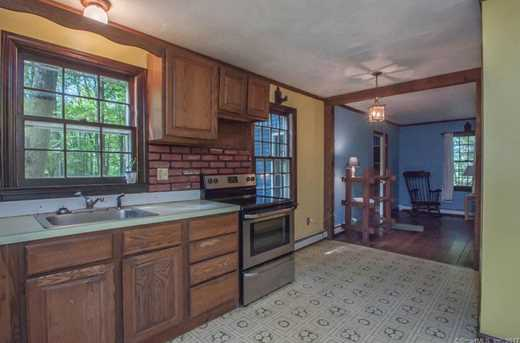 149 West Mountain Road - Photo 4
