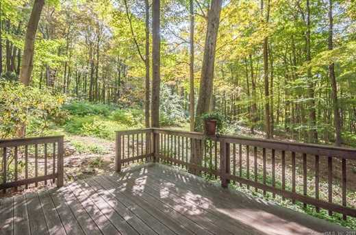 149 West Mountain Road - Photo 9