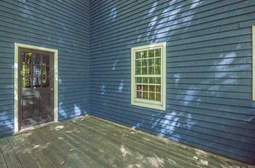 149 West Mountain Road - Photo 12
