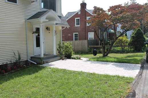 27 Maple Street - Photo 2