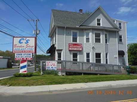 131 Homer Street - Photo 3