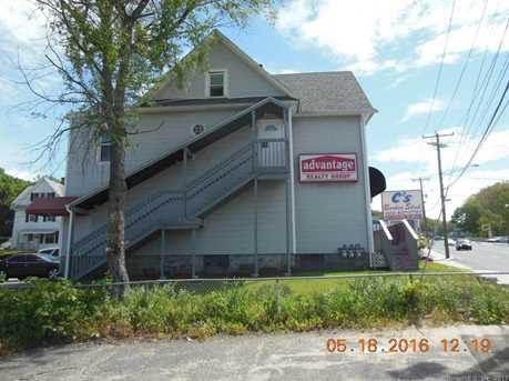 131 Homer Street - Photo 5