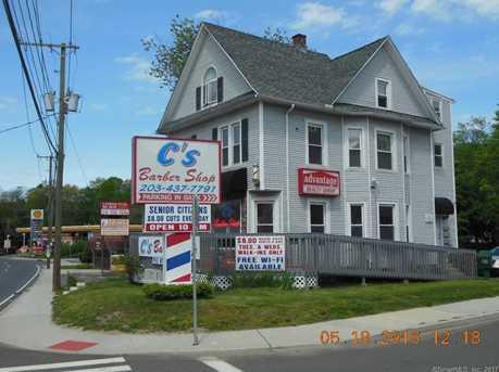 131 Homer Street - Photo 1