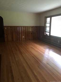 837 Chestnut Hill Road - Photo 21