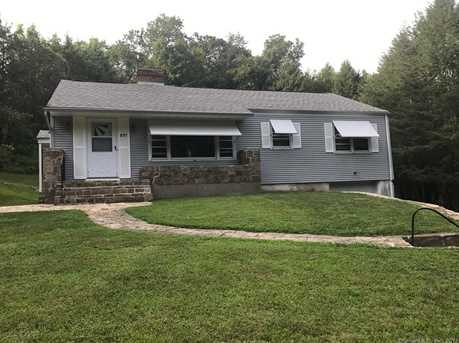 837 Chestnut Hill Road - Photo 1