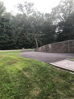 837 Chestnut Hill Road - Photo 31