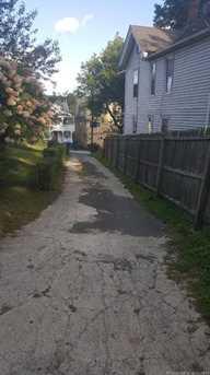 131 Cooke Street - Photo 16