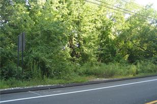 224 Taftville-Occum Rd. - Photo 1