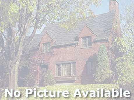 540 Westledge Drive - Photo 13